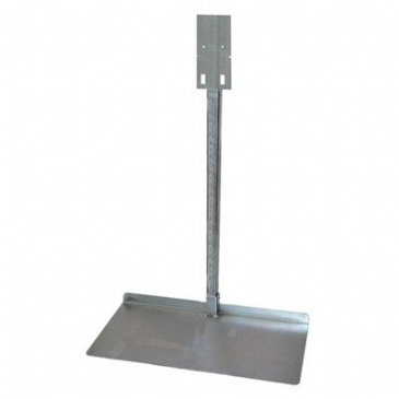 Clesse LPG CYLINDER STAND ONLY